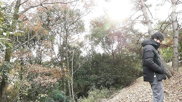 BEAMS JAPAN別注の水沢ダウン マウンテニア