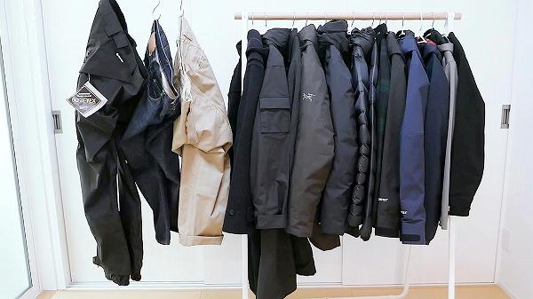 【2021年2月】30代40代メンズにオススメしたい冬服やパンツ、スニーカー、革靴、レザーバッグ