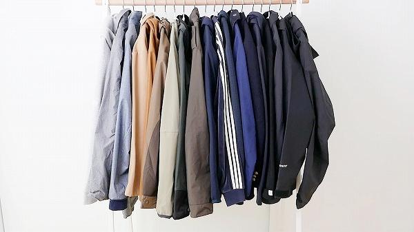 【2021年3月版】服を愛し続けた男が選ぶ「今月着たい服」19点