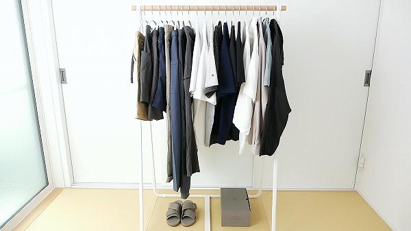 30代、40代メンズにオススメのTシャツやショートパンツなど夏服21選